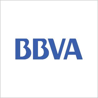 2-bbva