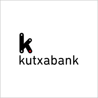 4-kutxabank