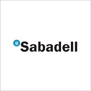 7-sabadell